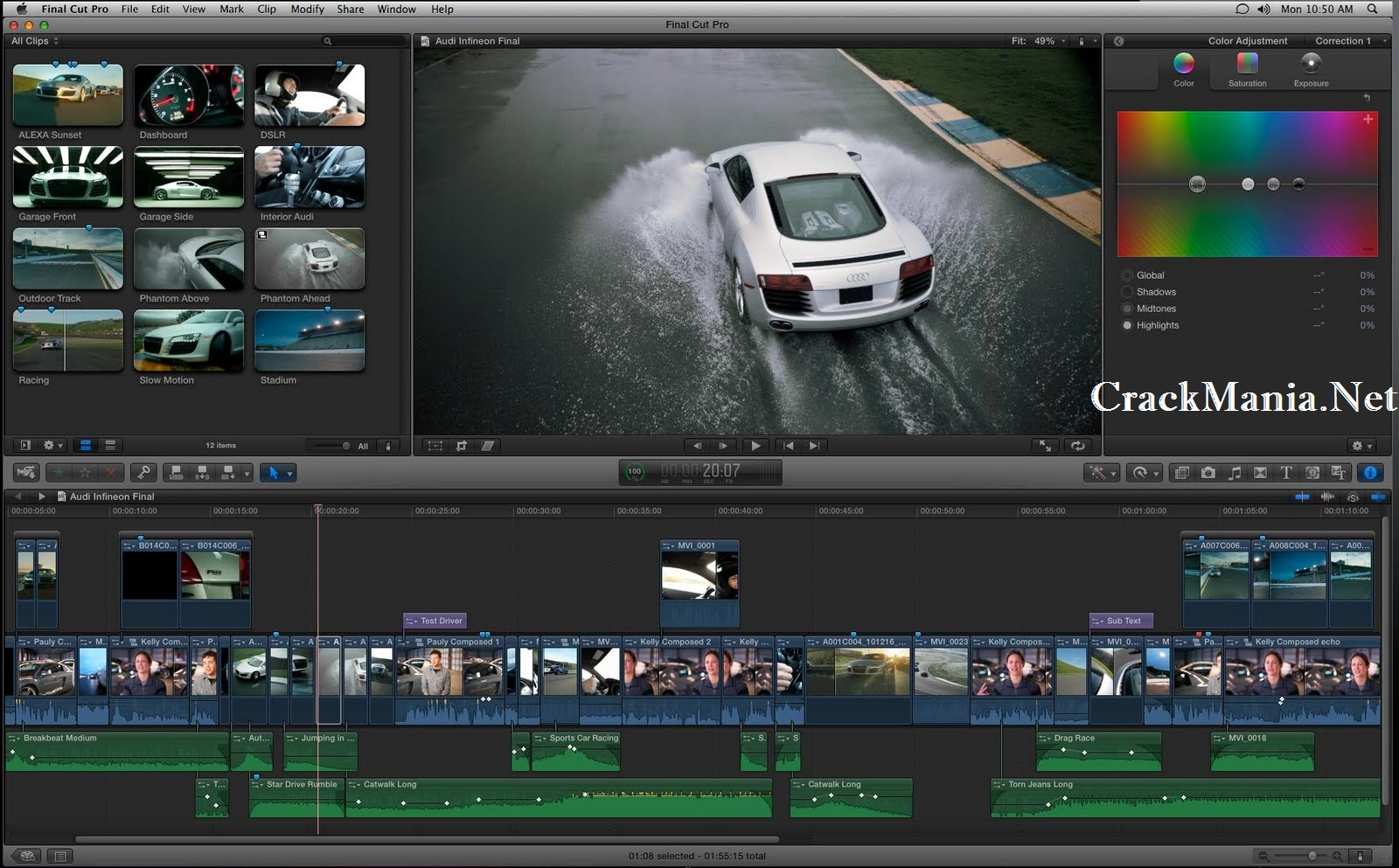 final cut pro free download for windows 8