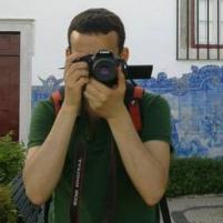 Rui (Portugal)