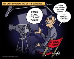 Sopranos-The-last-shooting-day-the-sopranos-9803679-546-432