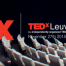 Tedx Leuven 2015 -  Lightning Video Editors , Lightning Animation Studios1