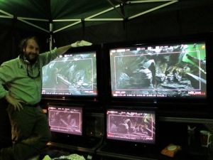 peter-jackson-the-hobbit-set-image2